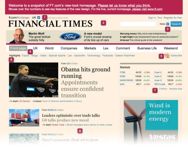 ft.com-new-look-homepage.jpg